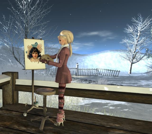 wintery-garden002