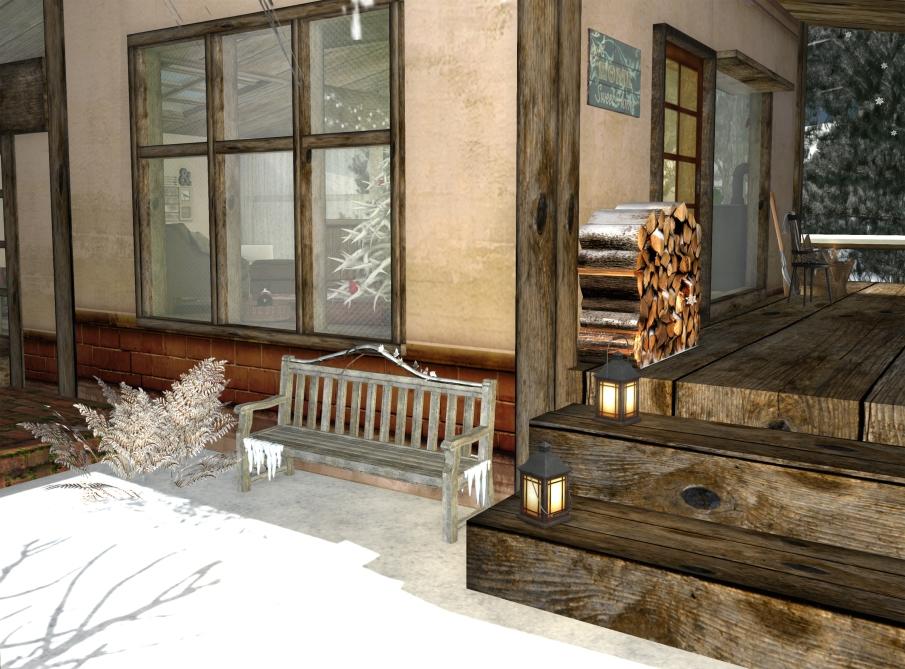 wintery-garden004