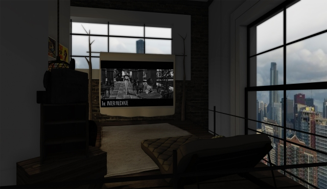 loft011