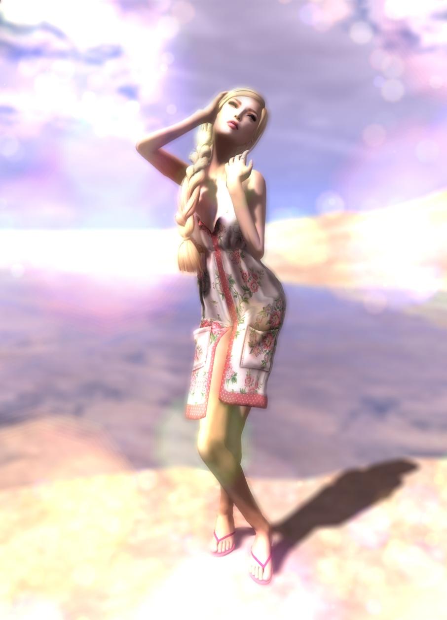 madonna-at-the-sea3
