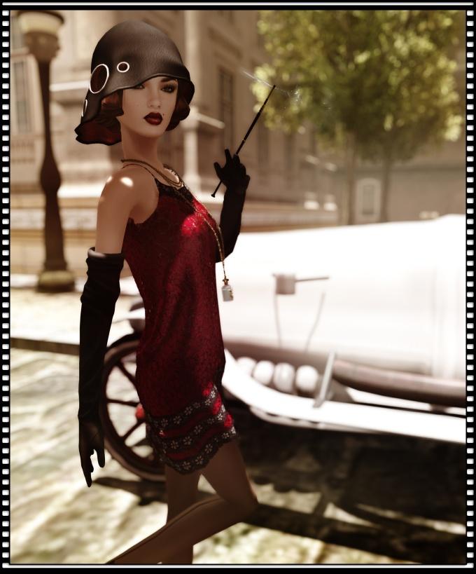 flapper-girl_001