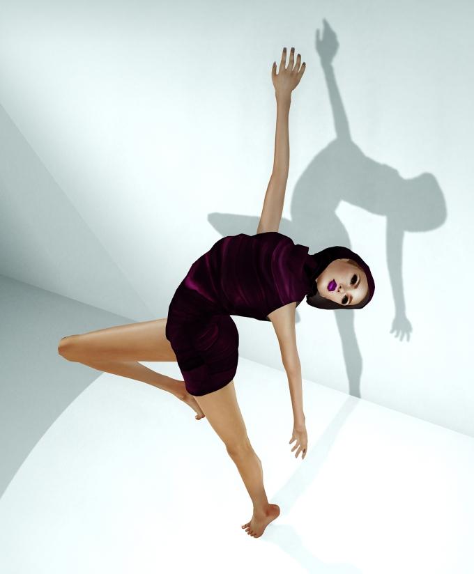 lets-dance-002