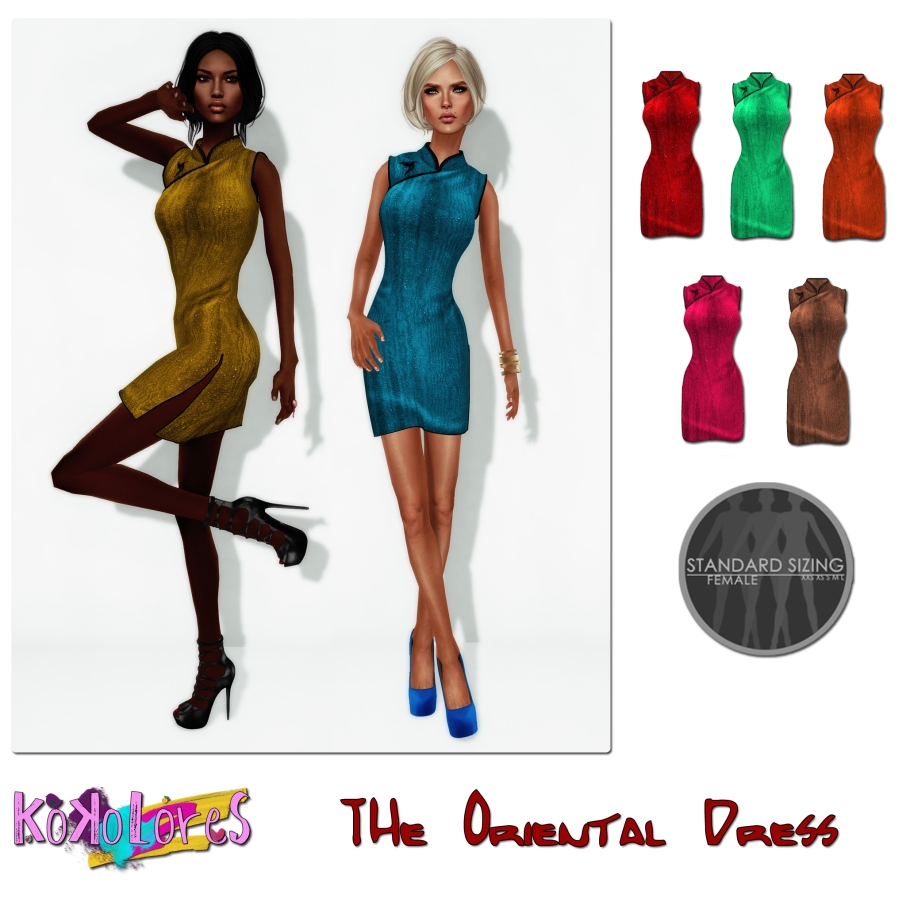 The-Oriental-Dress-ad