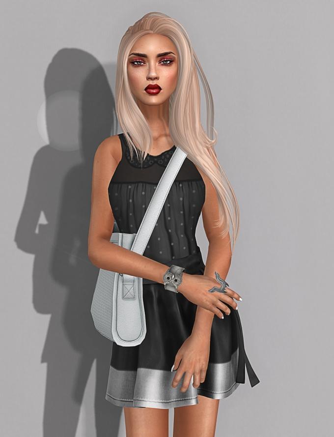 black-silver-white2