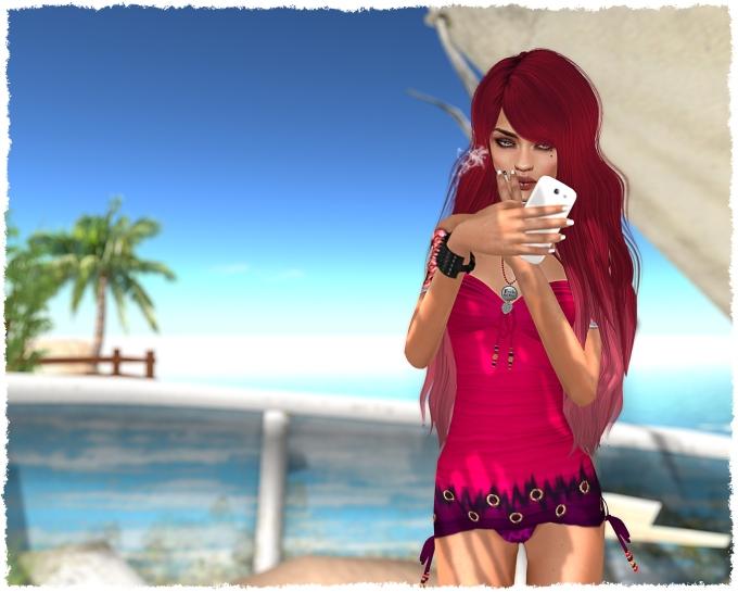 hear-the-mermaid-calling2