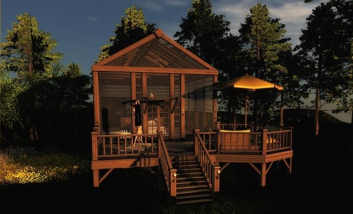 lake-house1a