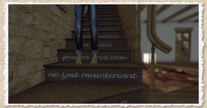 toujours,-la-france-8