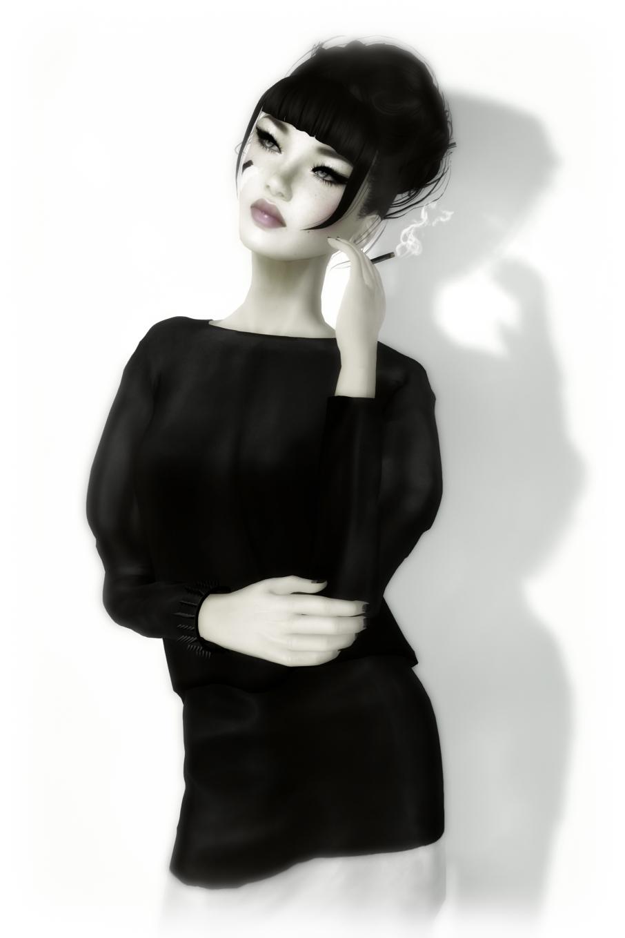 black&white2a