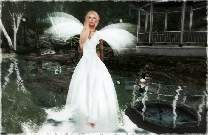 lady-of-the-lake2