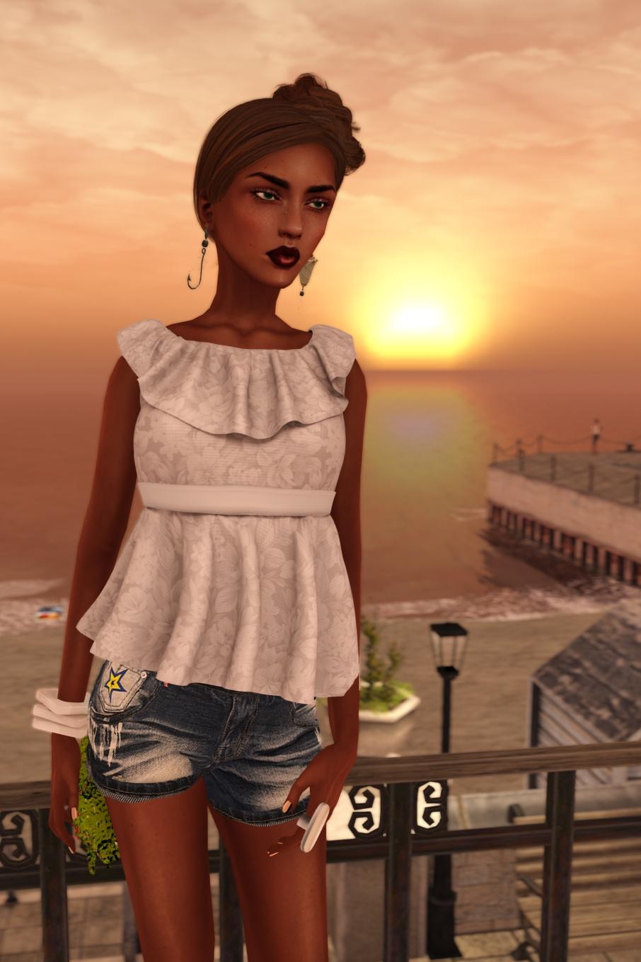 sundown_002