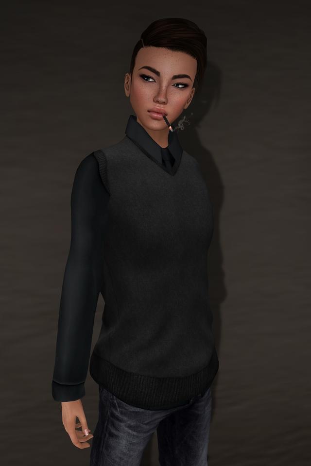androgyny_002