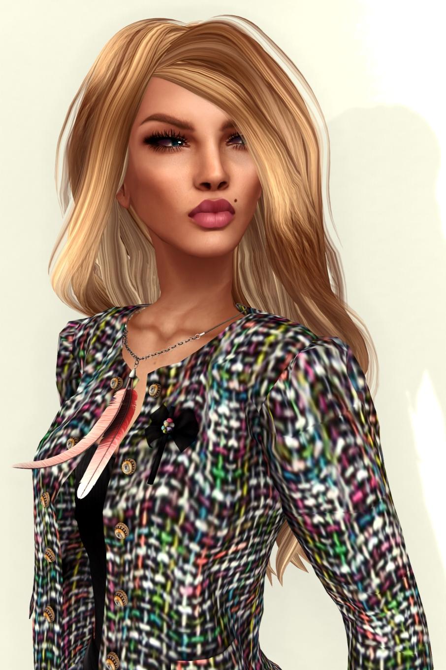 autumn-shopping_002