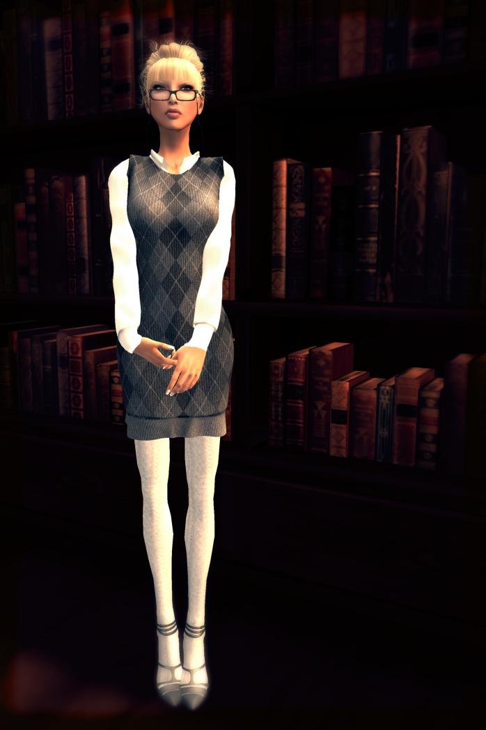 bookish_001