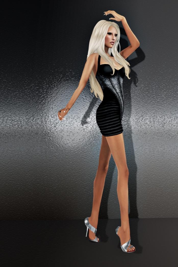 dressed-to-kill_001
