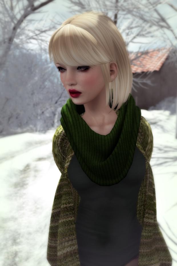 first-snow_001