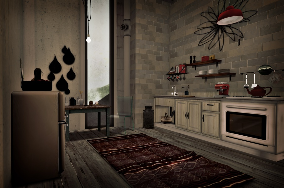 a-place-to-live_kitchen