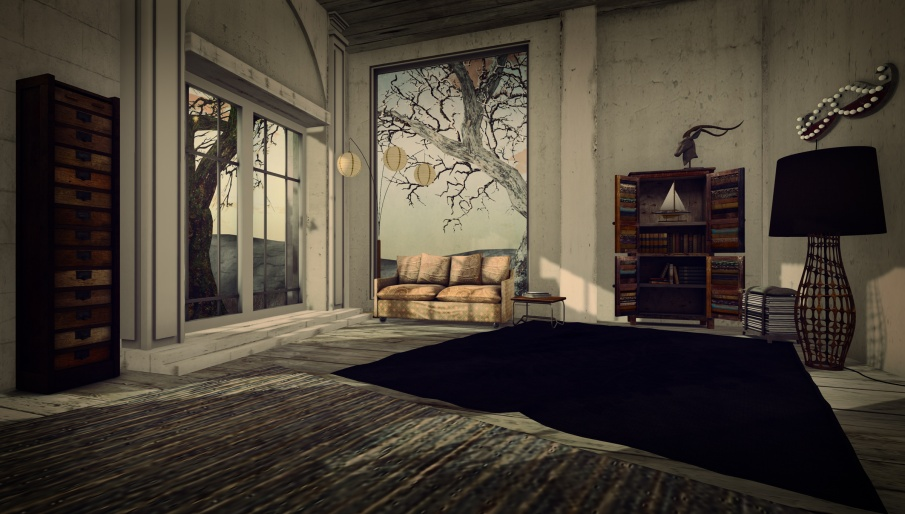 a-place-to-live_living_room2
