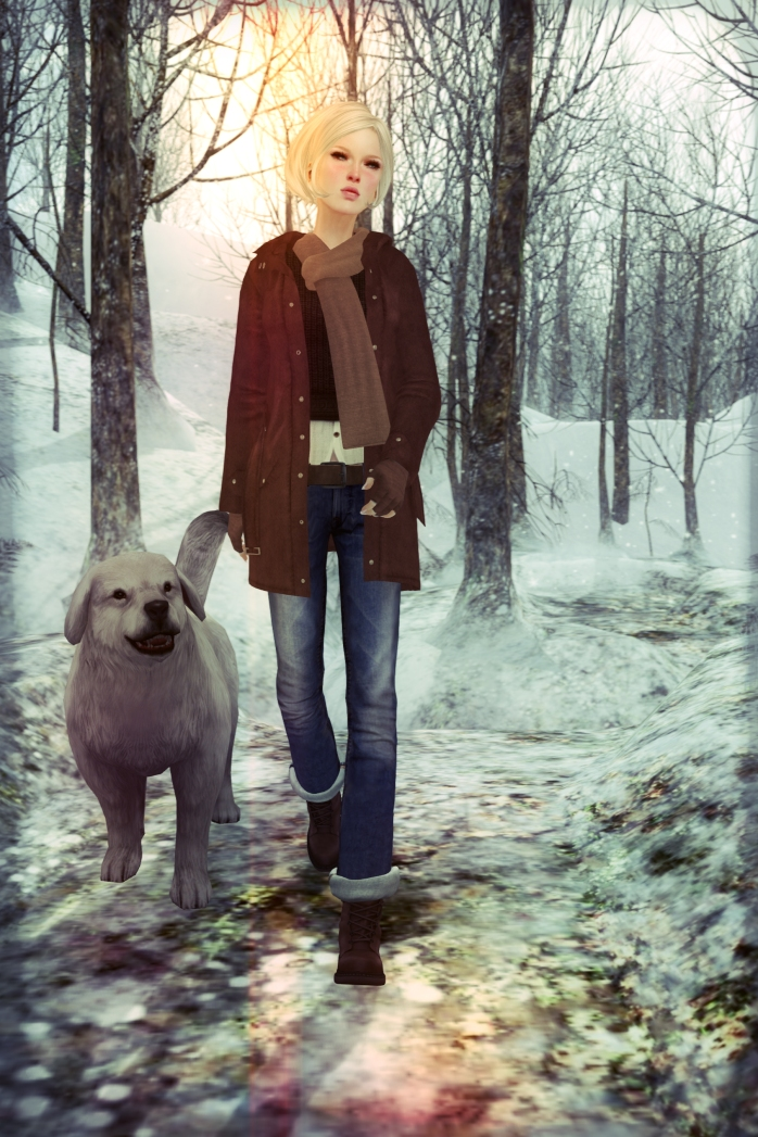 let-it-snow_001