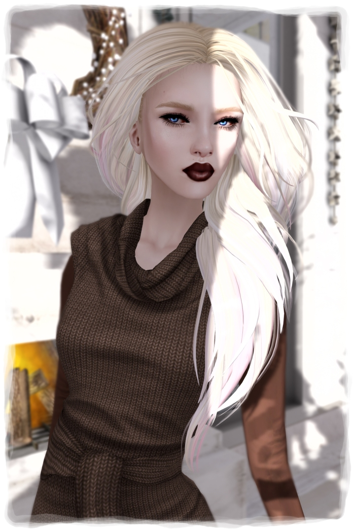 winter-afternoon_002