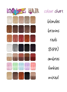haircolourchart-rahmen