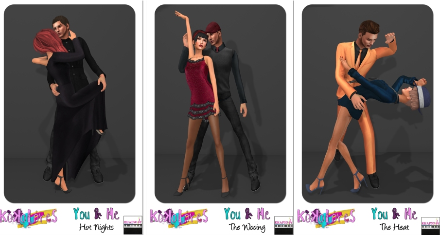 poses-for-Rhapsody