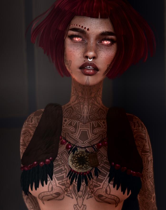 witch_004