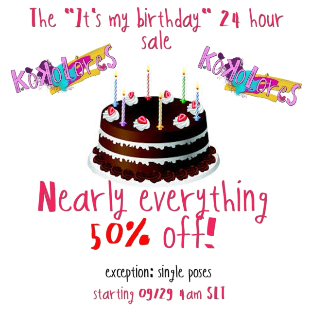 birthday-sale