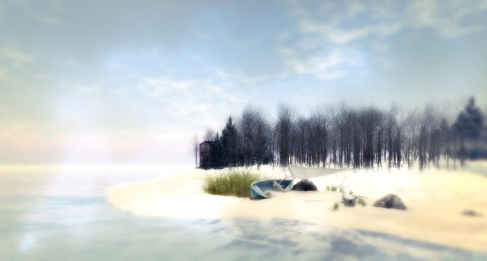 KoKoLoReS-Winter-2014