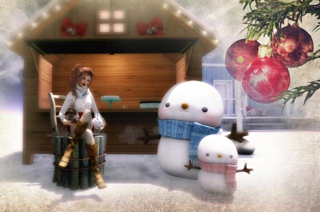 merrry-christmas
