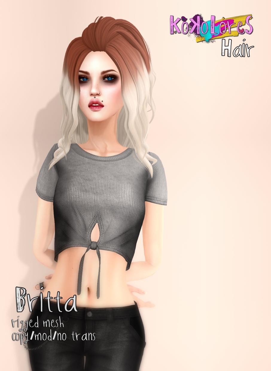 britta-full