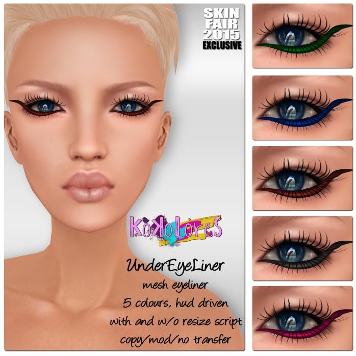 undereyeliner-skin-fair