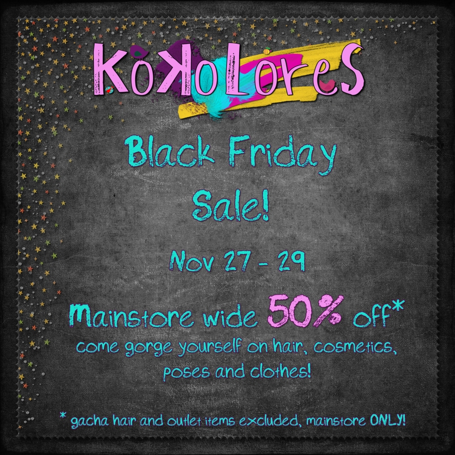 Black-Friday-Sale-2015.jpg