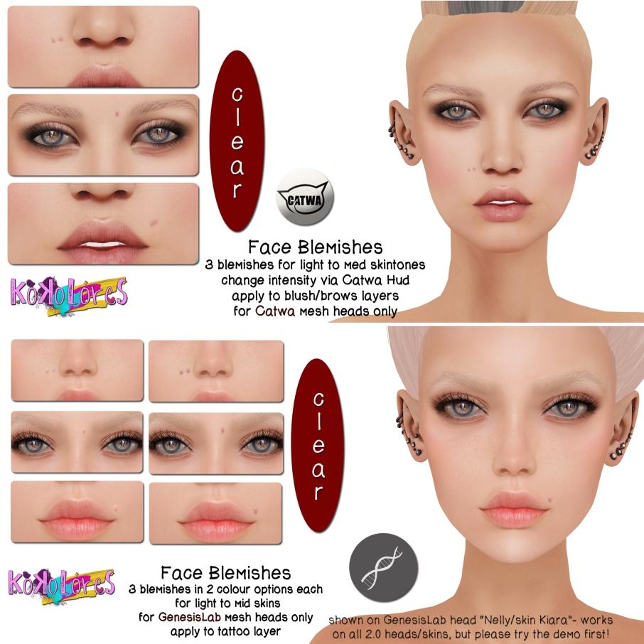 face-blemishes-flckr
