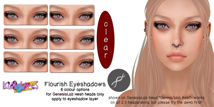 [KoKoLoReS]BP- Flourish Eyeshadows - GenesisLab.jpg