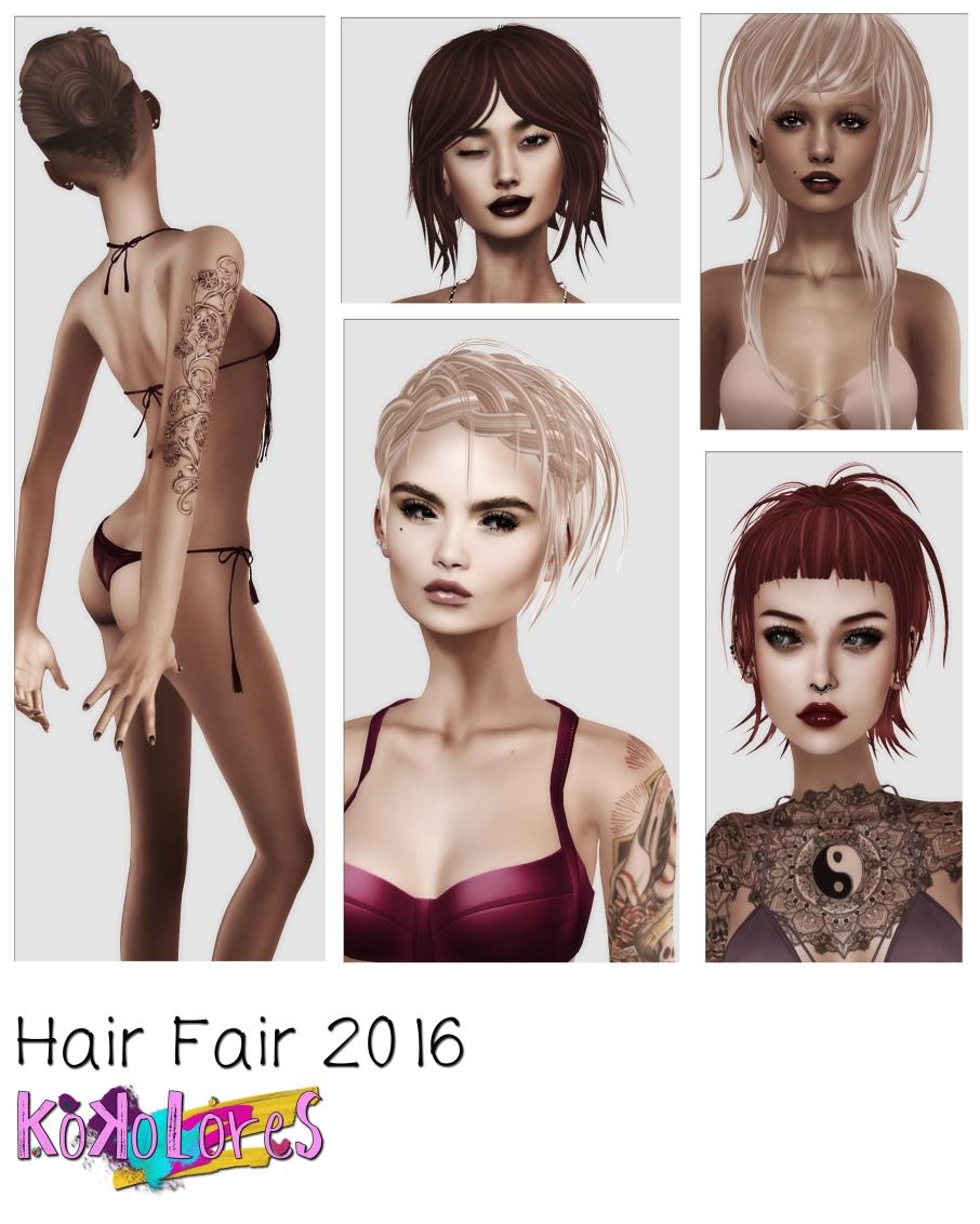Hair-Fair-2016.jpg
