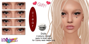 dots-gift-cosmetic-fair