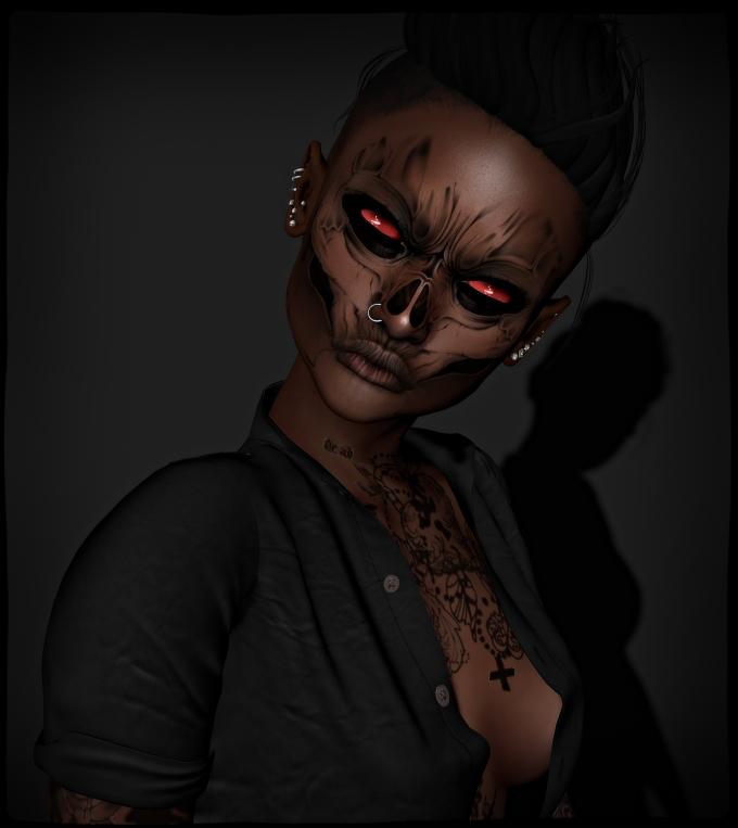 voodoo-queen.jpg