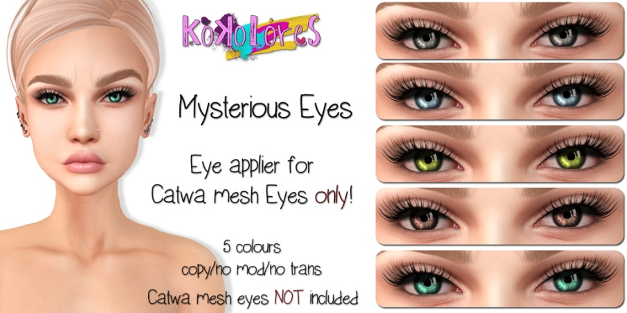 catwa-mysterious-eyes-small.jpg