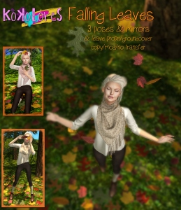 falling-leaves-poses