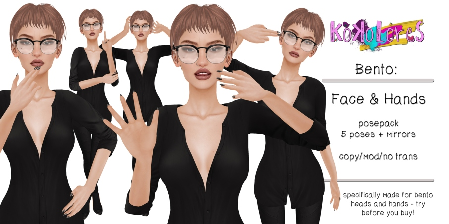 bento-face&hands-poses.jpg