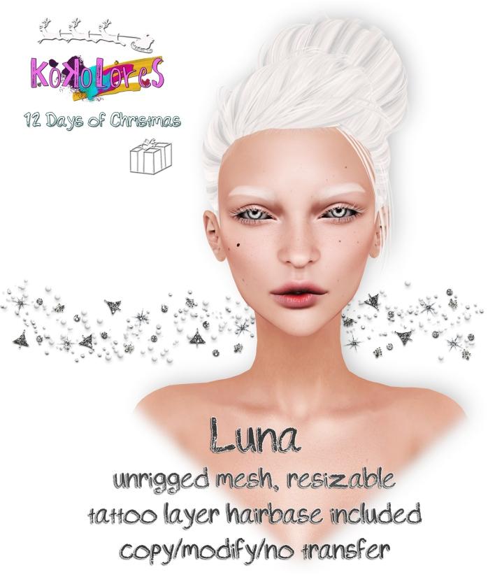 Luna_ad.jpg