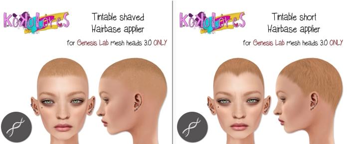 GenLab-hairbase-appliers-all.jpg