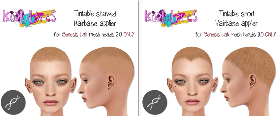 GenLab-hairbase-appliers-all.jpg