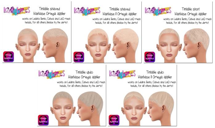 Omega-hairbases-all.jpg