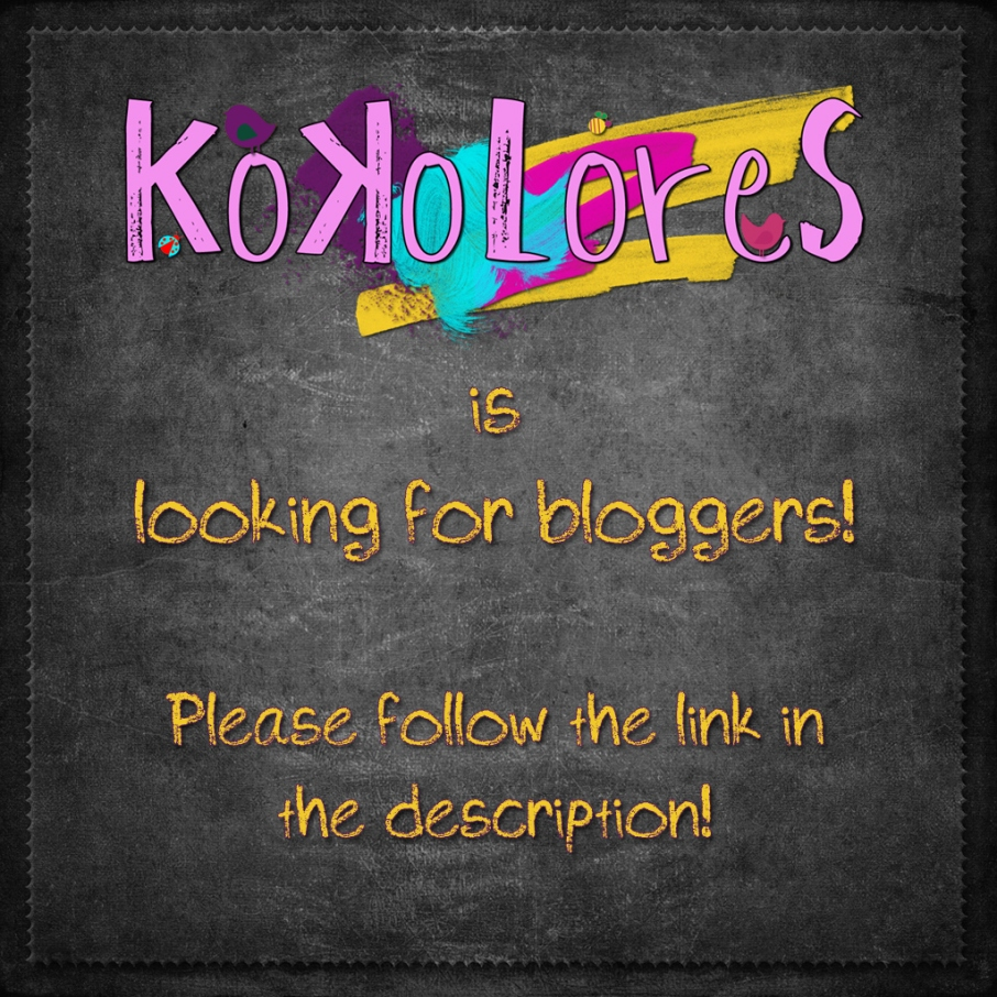 blogger-search.jpg