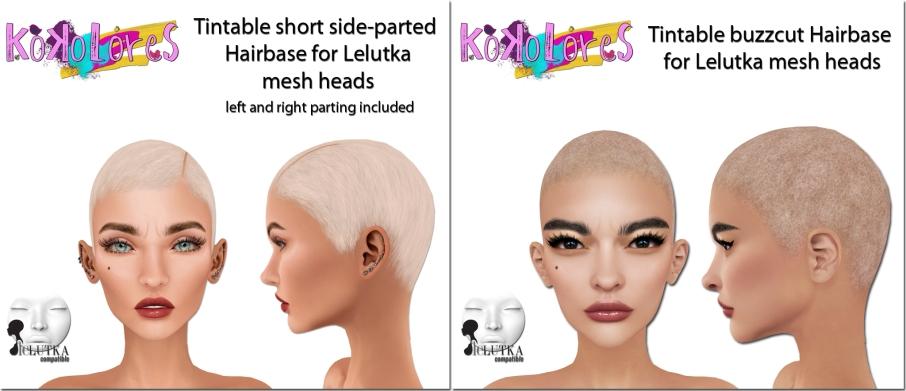 Lelutka-bases.jpg