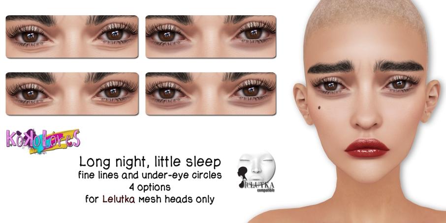 lines-and-undereye-circles-hud_Lelutka.jpg