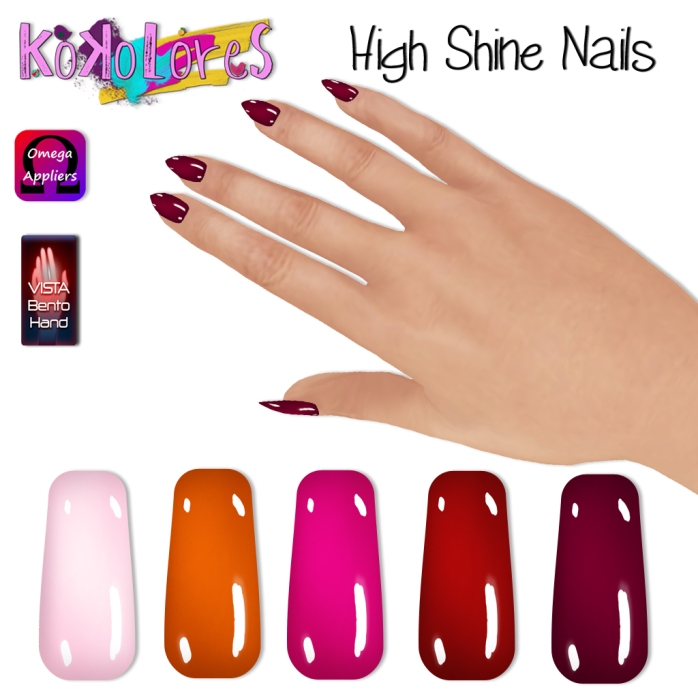 High-Shine-Nails-gift