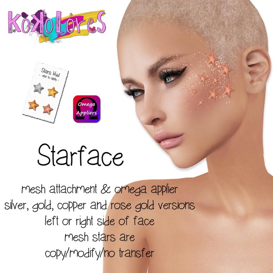 [KoKoLoReS]-Starface-small
