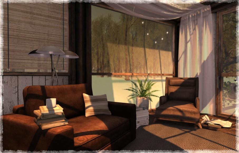 home_9